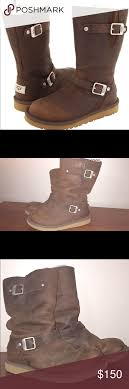 womens kensington ugg boots size 9 s size 9 ugg kensington boots boot and conditioning