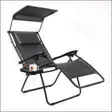 Bliss Zero Gravity Lounge Chair Outdoor Chairs Zero Gravity Rocking Chair Should Be Great Bliss
