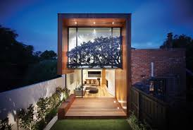 100 home design expo melbourne stunning san diego home