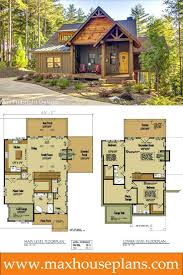 contemporary modern house plan 76317floor of houses in pakistan