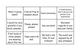 senses planning worksheets by bdemczak teaching resources tes