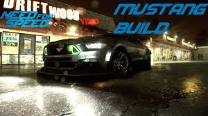 need for speed mustang for sale need for speed driving a 2016 mustang gt350