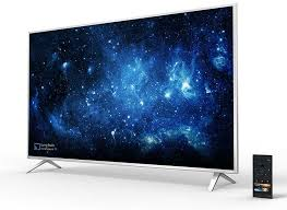 black friday tv deals 70 inch samsung u0026 vizio show different approaches to 4k tvs consumer reports
