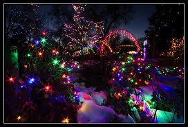 denver zoo lights hours denver zoo christmas lights 2 the denver zoo has a really flickr