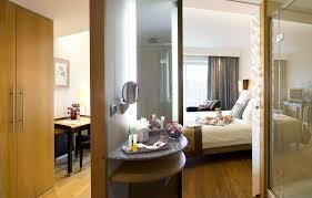 Comfort Suites Beaumont Hotel Parc Beaumont Pau Mgallery By Sofitel Pau France Jetsetter
