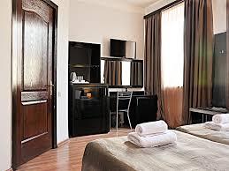 3 Star Hotel Bedroom Design Gold Star Hotel Tbilisi City Georgia Booking Com