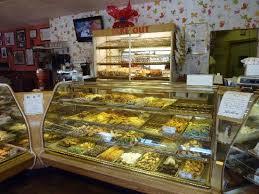 grampa u0027s bakery u0026 restaurant in dania beach fl diners drive