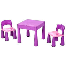 table et chaise b b table chaise plastique enfant table chaise pour enfant table chaise