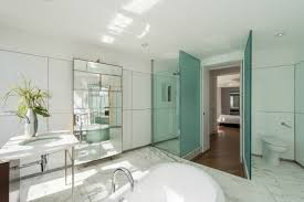marble flooring images of marble floors installed the couture