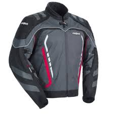 top motorcycle jackets inexpensive gear guide motorcycle protective gear you can afford