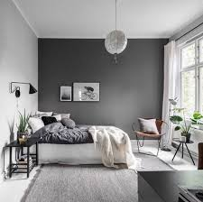 Teenage Bedroom Wall Colors - best 25 light grey bedrooms ideas on pinterest grey bedroom