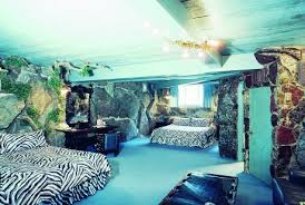 Cheetah Print Bathroom by Zebra Print Bedroom Ideas Cheetah Print Bedroom Pedantique Com