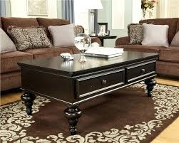 Uk Coffee Tables Italian Coffee Table S Italian Style Coffee Tables Uk Fieldofscreams
