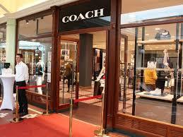 designer outlets welcome coach salzburg designer outlet mcarthurglen designer