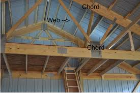 How To Build A Pole Shed Roof by Mega Room Increase Your Space Without Building A Bigger Storage