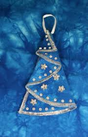 2014 christmas ornament bloom bake u0026 createbloom bake u0026 create