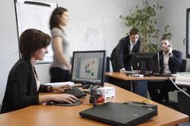 bureau logistique bureau d étude gt logistics le prestataire de l externalisation