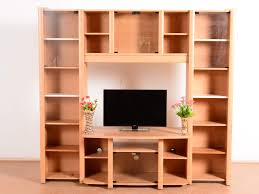 Buy Second Hand Furniture Bangalore Apollo Large Tv Unit By Style Spa Buy And Sell Used Furniture And