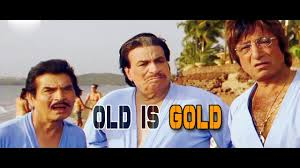 film comedy on youtube old is gold new release bollywood hindi comedy movie kadar khan