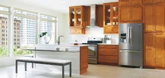 kitchen cabinet distributors