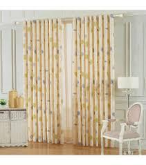 Nursery Room Curtains Nursery Curtains Room Darkening Curtains For Nursery