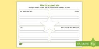 adnoddau cymraeg welsh teaching resources page 13