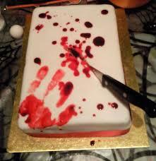 halloween cake decorating ideas happy halloween cakes creepy