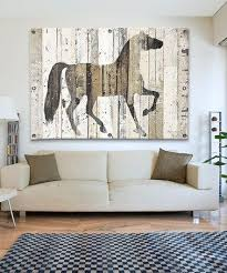 How To Decorate A Long Wall In Living Room 9 Best Gallery Wall Images On Pinterest