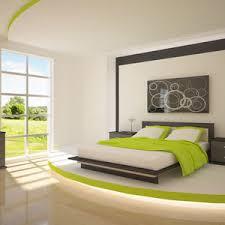 insonoriser une chambre à coucher cuisine salle de bain planchers finition insonorisation agrandissement