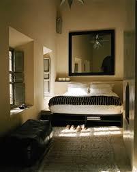 chambre a coucher marocaine moderne décoration chambre marocaine moderne 12 tourcoing 11030335 sous