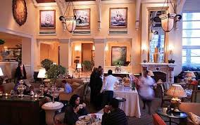 the table bay hotel the table bay cape town hotel review telegraph