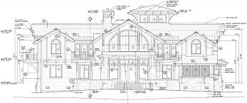 home construction plans mesmerizing autocad house drawings home construction architecture