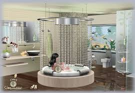 sims 3 bathroom ideas sims 3 bathroom sets 2016 bathroom ideas designs