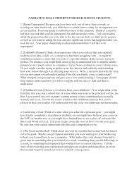 argumentative essay example topics
