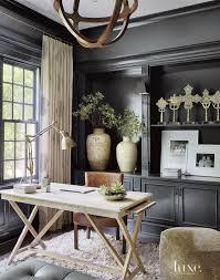 in suite designs office decor modern suite designs fall home regarding 9