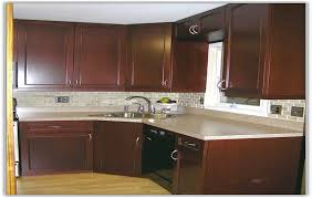 Kitchen Cabinet Factory Staten Island Kitchen Cabinets