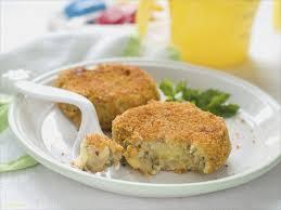 cuisine facile pour enfant recette facile pour enfant trendy la recette du jour les rouls pans