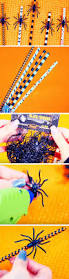 halloween party ideas 19 diy halloween party ideas for teens blupla
