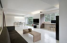beautifully designed hdb executive apartment interior design more beautifully designed