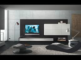 grey wall foldable furniture with grey seat on the grey floor can