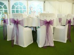 Chair Cover Sashes Chair Cover Hire Within High Wycombe Marlow Beaconsfield