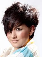 Kurzschnitt Frisuren F Frauen by Frisuren Für Runde Gesichter So Stylen Sie Ihr Haar Passend
