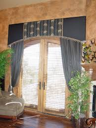 cornice boards for windows pics cornices starkwood designs