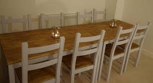 ingo ikea hack farmhouse table from cheap ikea ingo album on imgur