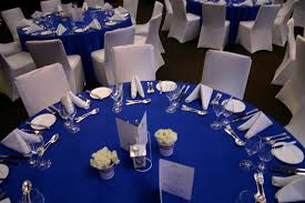 royal blue chair covers sail away with me the occasional word