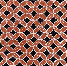indonesian pattern 50 meaning of behind the traditional indonesian batik