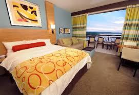 Two Bedroom Suites In Orlando Near Disney The 10 Closest Hotels To Walt Disney World Resort Orlando