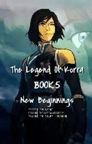 legend korra book 5 beginnings prince