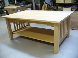 craftsman style coffee table craftsman style coffee table part 5 ravenview