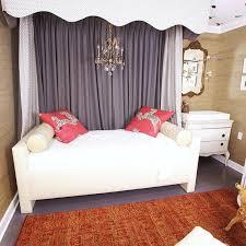 Hgtv Kids Rooms by Hgtv U0027s Genevieve Gorder U0027s Simple But Stylish Nursery Ideas
